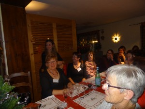 REPAS GYM PERS JUSSY 044