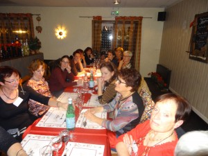 REPAS GYM PERS JUSSY 045