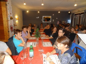 REPAS GYM PERS JUSSY 052